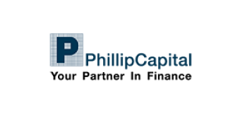 PhillipCapital logo png