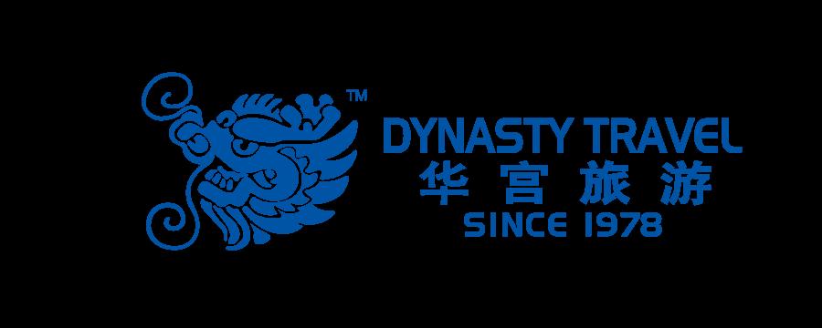 dynastytravel logo
