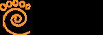 JIN Design client logo - FeetCare