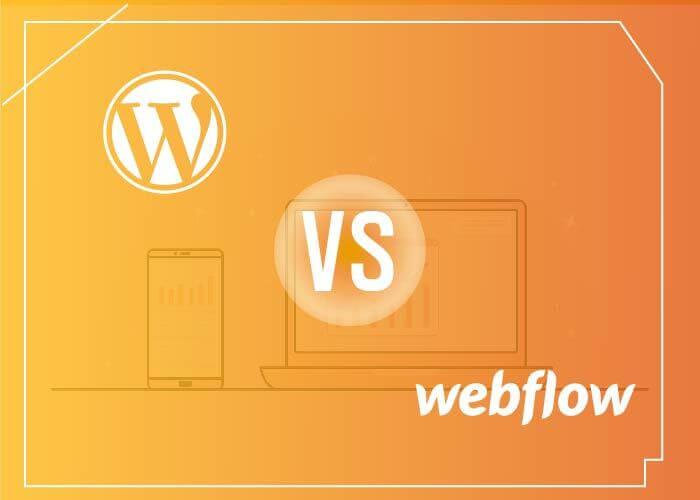 jin design blog post thumbnail wordpress vs webflow